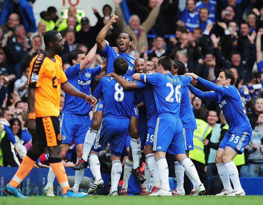 Лучшие моменты ньюкасл юнайтед ливерпуль27 декабря 2008