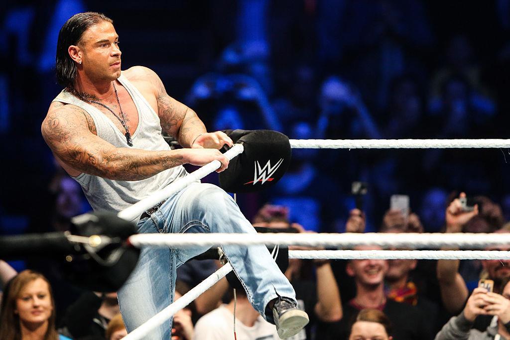 WWE-ს რესტლერიდან ტაქსის მძღოლამდე - ფეხბურთელების უცნაური პროფესიები