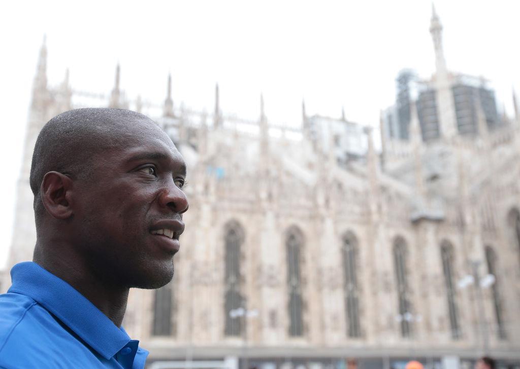 Кларенс Зеедорф — о тонкостях тренерской профессии на примере Милана, Депортиво и Камеруна