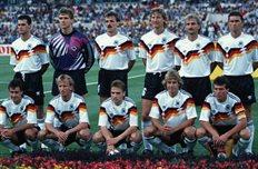 ЧМ 1990