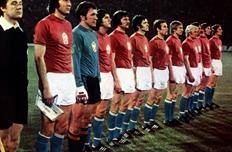 ЧЕ 1976