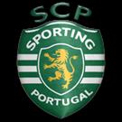 Спортинг Лиссабон