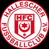 Халлешер