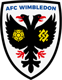 Уимблдон