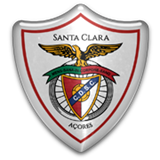 Санта-Клара