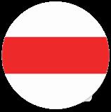 Беларусь U19