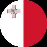 Мальта U-19