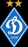 Динамо К U-19