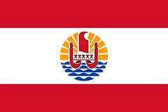 Таити U-20