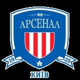 Арсенал-Киев U-21