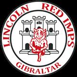 Линкольн Ред Импс