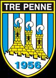 Тре-Пенне
