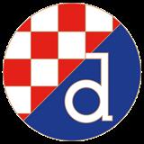 Динамо Загреб U-19