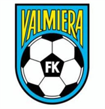 Валмиера Гласс