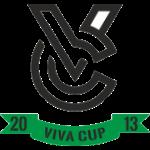 Монолит-Viva Cup