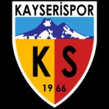 Кайсериспор
