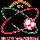 Зулте-Варегем