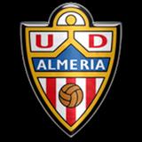 Альмерия