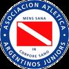 Архентинос Хуниорс