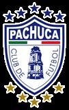 Пачука