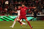 Испания 3:0 Беларусь