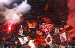 Лига Чемпионов. 6-й тур