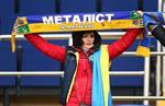Металлист1:0 Металлург Д