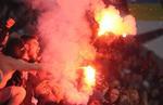 Шахтер 0:0 Динамо