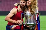 Атлетик 1:3 Барселона