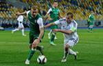 Динамо 5:0 Оболонь-Бровар