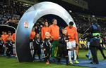 Как Шахтер в Харькове обыграл Манчестер Сити