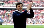 Кто станет тренером Реала?