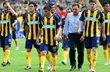 фото tucumansports.com