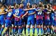 Европоход Виктории продолжается, фото Sports.ru