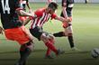 Сафир Таидер, @SouthamptonFC