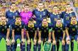 Австралии на пути к финалу нужно обыграть ОАЭ