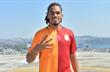 Джейсон Денайер, twitter.com/GalatasaraySK