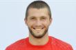 Александр Тканченко, vorskla.com.ua