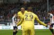 Кавани и Мбаппе забили по два гола, psg.fr
