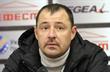 Роман Монарев, chernomorets.odessa.ua