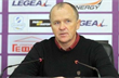 Олег Дулуб, fcbate.by