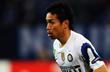 Юто Нагатомо, uefa.com