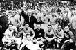 Футбольні мундіалі: Успішна подорож італійських аргонавтів за Золотою Нікою