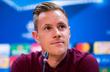 Марк-Андре тер Штеген, uefa.com