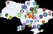 Кальчополи по-украински: поганая метла или микрохирургия?