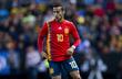 Тиаго Алькантара, fifa.com