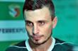 Александр Чижов, фото: vorskla.com.ua