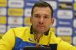 Андрей Шевченко, фото: ФФУ
