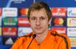 Богдан Бутко, фото: ФК Шахтер