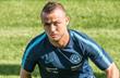 Станислав Лоботка, futbalsfz.sk